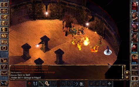 baldur s gate enhanced edition apk baldur s gate enhanced edition version apk androidappsapk co