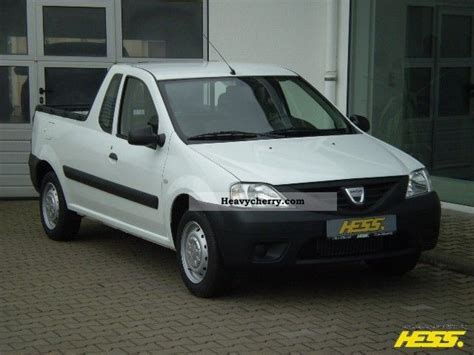 renault logan trunk dacia maker with pictures page 2