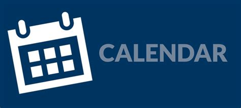 Academic Calendar Msu Dates And Events Msu Academic Calendar Resources For