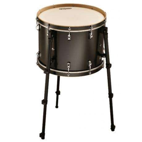 clever no drum and bass in the jazz room black sw 22 quot multi bass drum mb22