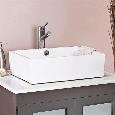 lavabo de salle de bain 9 mod 232 les de lavabos pour la salle de bain je d 233 core