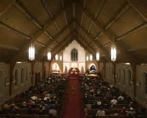 new church lighting holy catholic church