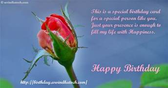 true hd picture happy birthdy card on fill my with happiness true picture hd birthday cards