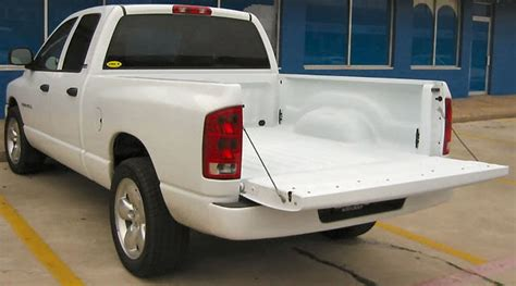white bed liner paint spray in bedliner questions need advice toyota tundra