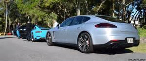 Porsche Panamera Gtr Drive Gallery 2016 Porsche Panamera Gts