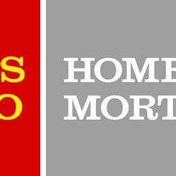 fargo home mortgage mortgage brokers 495 s san