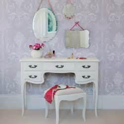 Vanity Table Jysk Lip Gloss I M Dreaming Of Vanity Tables
