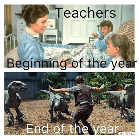 Meme Of The Year - 20 end of the school year memes that only teachers will
