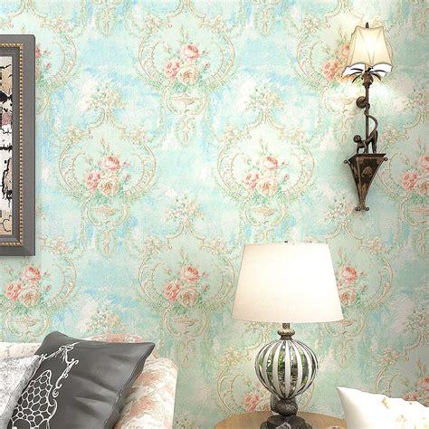 vintage wallpaper for bedroom vintage style wallpaper bedroom wallpaperhdc com