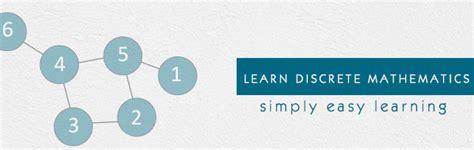 tutorialspoint discrete mathematics pdf discrete mathematics tutorial