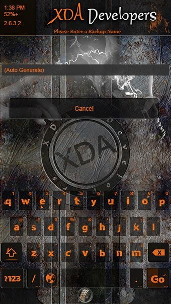 themes htc one sv twrp recovery theme 480x800 htc one sv