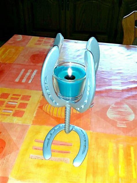 Dänische Kerzenleuchter by Die Besten 17 Ideen Zu Kerzenst 228 Nder Silber Auf