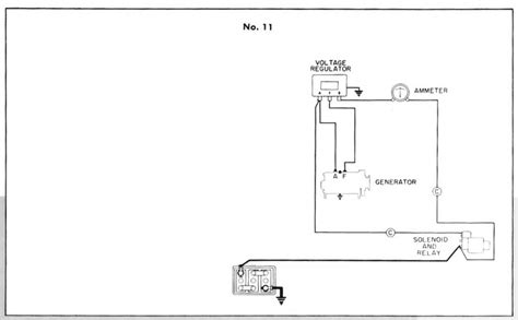 download car manuals 1964 ford galaxie auto manual service manual download car manuals pdf free 1964 ford galaxie spare parts catalogs download