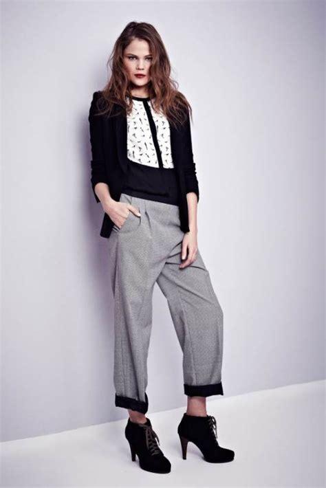 imagenes de tendencias otoño invierno 2014 moda para adolescentes oto 241 o invierno 2014 aquimoda com