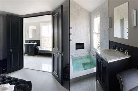 luxury bathroom furniture uk luxury bathroom furniture the sofa chair company