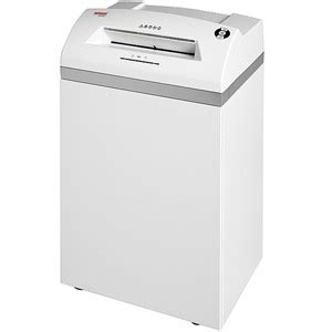 Intimus Pro Paper Shredder 120 Sc2 intimus 120 cc4 cross cut shredder paper shredders