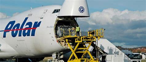 air freight overseas brokers inc