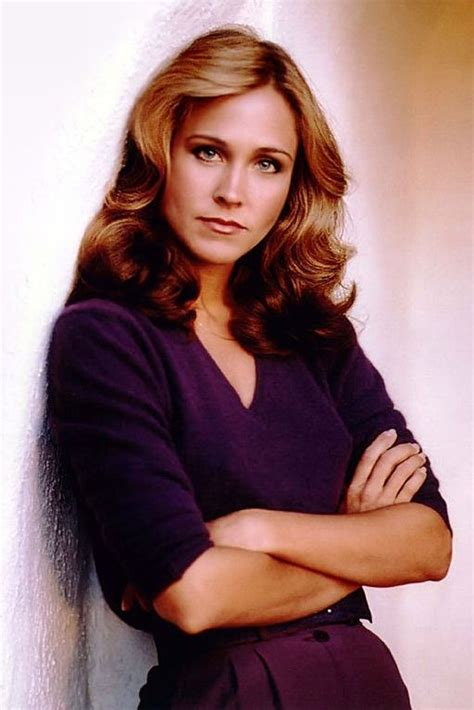 actress erin gray 1970 s 1980 s erin gray hot actress pinterest the