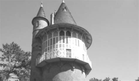 wasserturm waren wasserturm waren urlaubsarchitektur holidayarchitecture