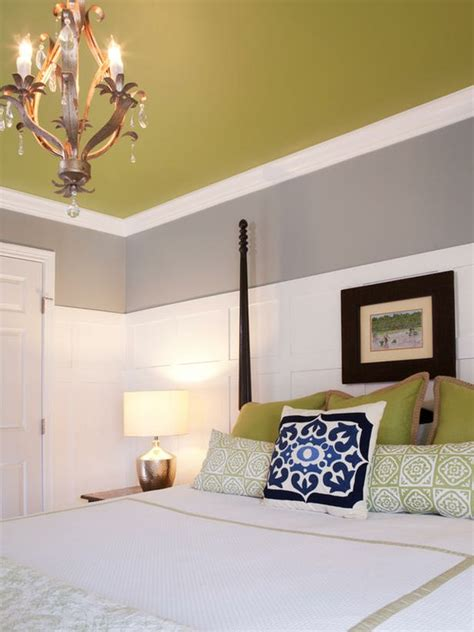green and grey bedroom gray and green design ocd