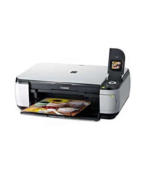 Printer Canon 1 Jutaan canon mp496 colour printer buy canon mp496 colour