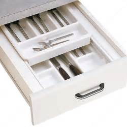tiered cutlery tray richelieu hardware