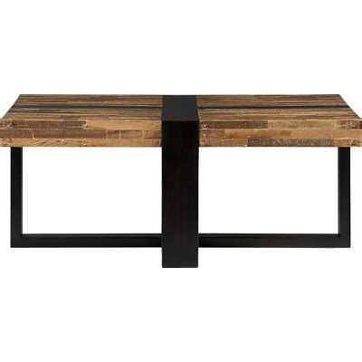 seguro square coffee table the yellow cape cod quot tempered quot teal dining living room