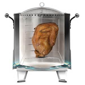 the big less fryer char broil big easy oilless infrared turkey fryer the