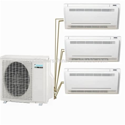 Multi S Ac Daikin daikin multi split console air conditioning view daikin multi split console air conditioning