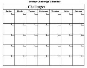 day by day calendar template day by day calendar template free calendar template