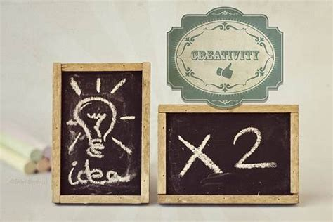 ideas innovadoras c 243 mo crear ideas innovadoras para tu negocio guia para
