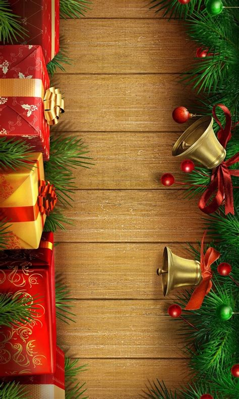 christmas hd wallpapers  nokia lumia    wallpaperspictures
