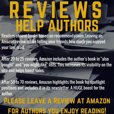 book authors don t do this reviews feed us edition trout nation