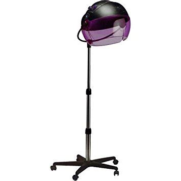 what is the best hair dryer for african american natral hair finding the best hooded hair dryer for african american