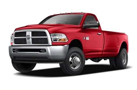 dodge ram 3500 models dodge ram 3500 prices reviews and new model information