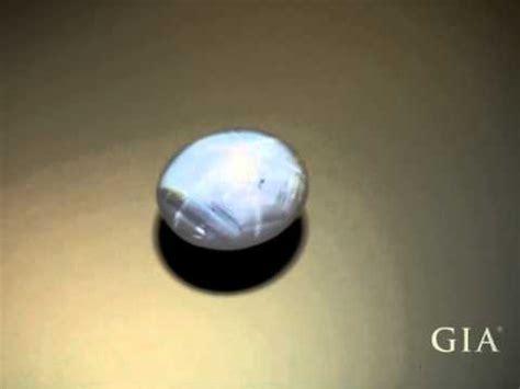 Hq White Sapphire Srilanka blue and white sapphire doovi