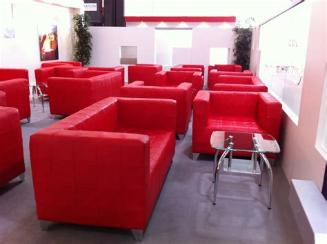 sofa hire london hoffman style sofa hire concept furniture chair hire