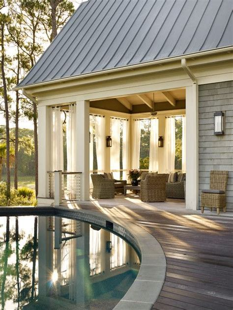 outdoor patio ideas for small spaces fres hoom 323 best small inground pool spa ideas images on