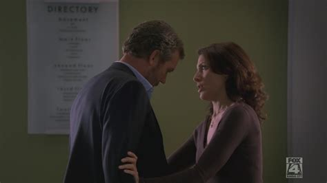 house season 7 house season 7 screencaptures 7x23 quot moving on quot house m d image 22853710 fanpop