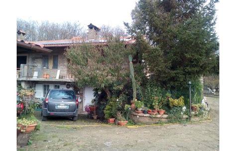 vendita gazebo roma gazebo roma in vendita waa2