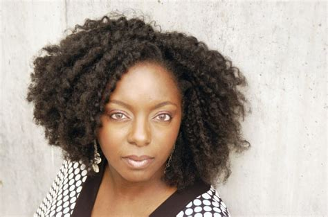 3c hair styles pictures of natural hairstyles 3c hair