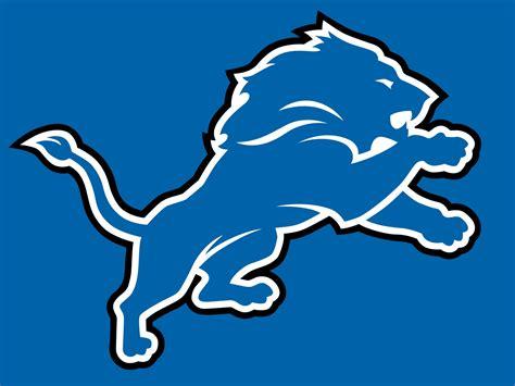 detroit lions c 6 diginpix entit 233 detroit lions