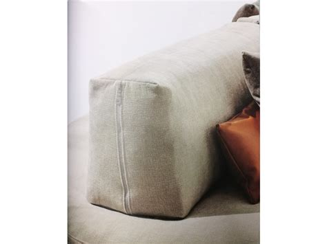 ditre divani prezzi divano sanders ditre italia prezzi outlet