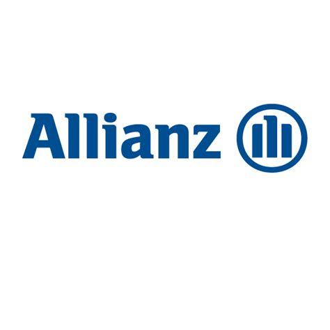 Cabinet Loiseau by Allianz Assurances Cabinet Loiseau Assurance Adresse