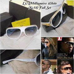 Harga Kacamata Versace Syahrini kode sku vb b279 kode tag warna k 913 merah nama