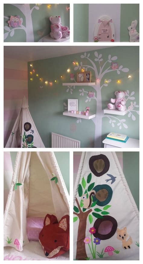 whimsical toddler bedrooms for little girls 17 best images about kids bedroom ideas on pinterest