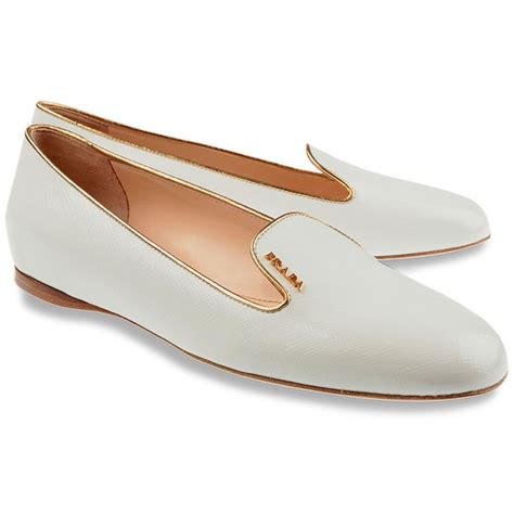white loafers womens 66 best images about loafers on flat shoes