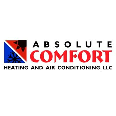 absolute comfort absolute comfort heating air conditioning llc memphis