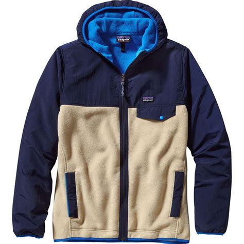 Hoodie Smoke Em Navy Station Apparel new for this fall zip shelled synchilla snap t hoody