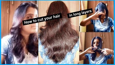 cut hair at home cartonomics org